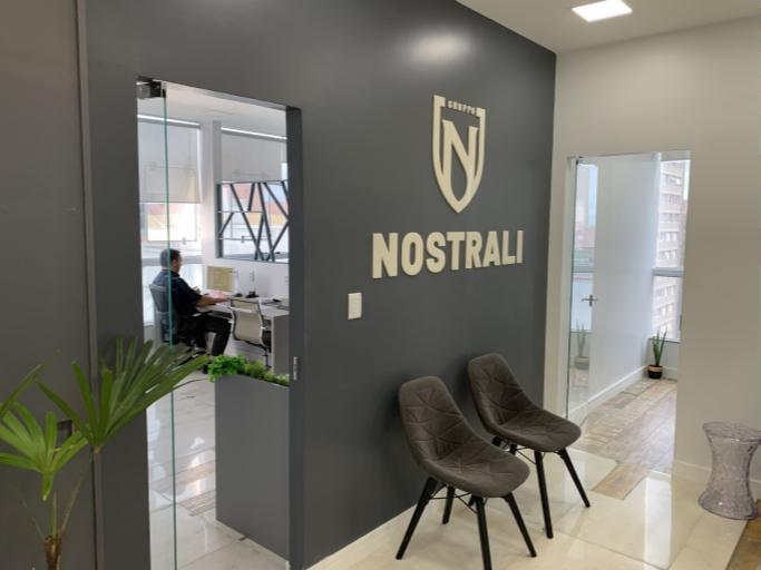 Conheça o Gruppo Nostrali